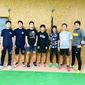 静岡ジュニアトレーニングセンター